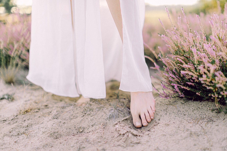 piesok,chodidlo,naboso,neha,vresy,noha